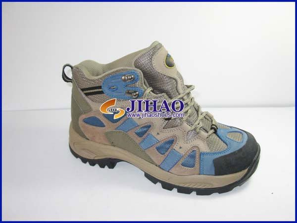 2011 collection laceup hiking shoes