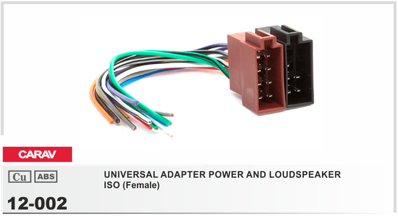 car stereo wiring adapter on car radio wiring harness adapters