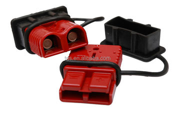 Quick Connect Wire Harness Plug Disconnect Winch_350x350 quick connect wire harness plug disconnect winch trailer connector