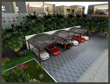 Amazing Carport To Garage Conversion Cost Carport Attached To House Carport Garage  Conversion