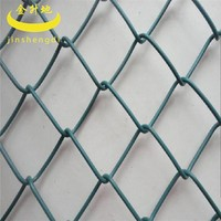 trellies and fencing type 5 foot chain link fence
