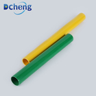 Rigid Recycled upvc cable duct pipe price 11/4 inch pvc pipe
