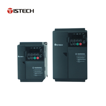 1hp reine sinus welle vfd 75hp inverter