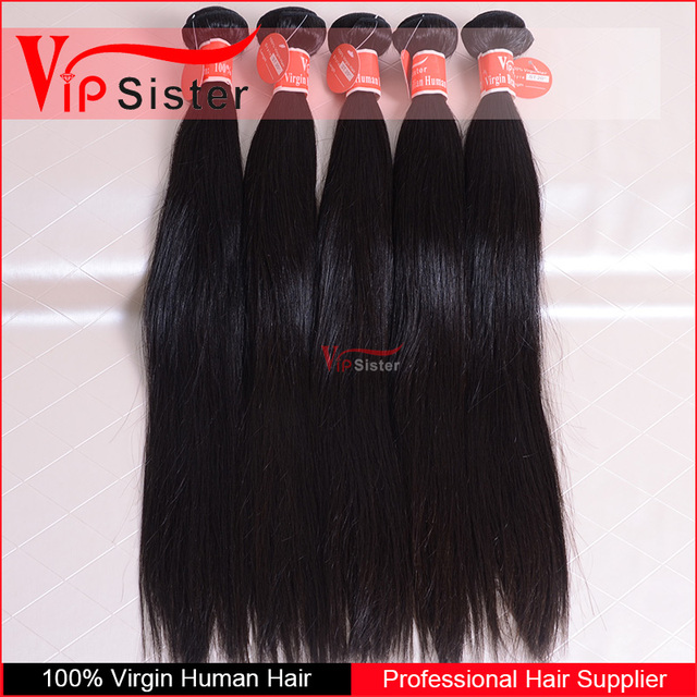 Buy Cheap China Hair Extension Great Length Products Find China