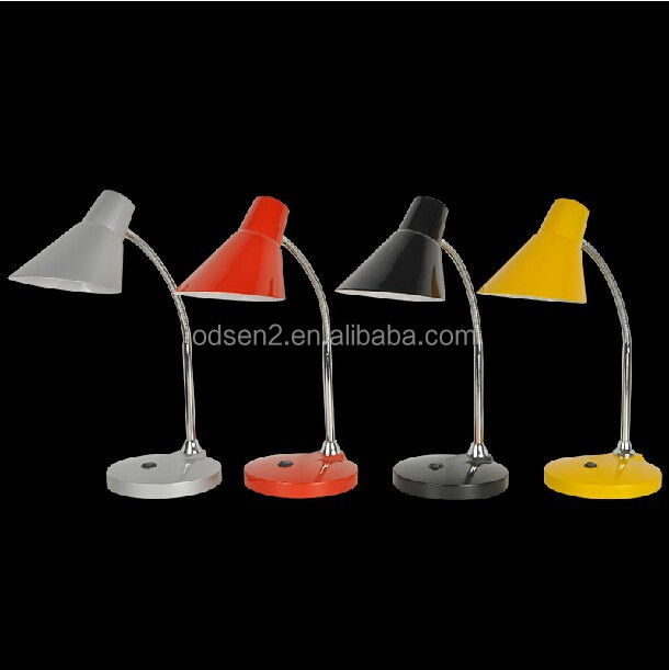 Cheap Billiard Lights, Cheap Billiard Lights Suppliers And Manufacturers At  Alibaba.com