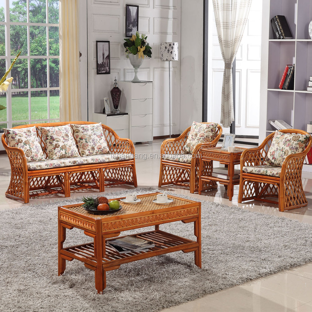 CHEAP MODERN Portable Patio Sunroom Furniture Sets For Sale/Sea Rattan  Wicker Seating And Dining