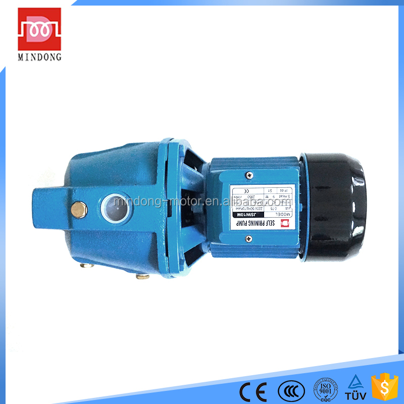 cheap hot sale selfpriming deep well pump submersible pump prices in india