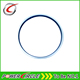 Power P25D Star Bicycle Rims For Mountain Bike