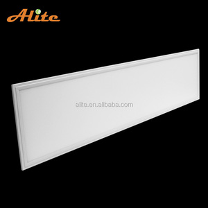 UL cUL 50w 120V 347V ceiling office panel lighting 2x4 led troffer
