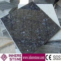 Norway blue pearl granite price