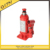 Fabricant Direct 50 Tonnes Air Hydraulique Bouteille Jack