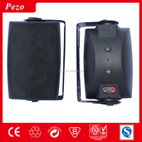 Pezo FS-651 home theater system wall mounted hifi audio speaker