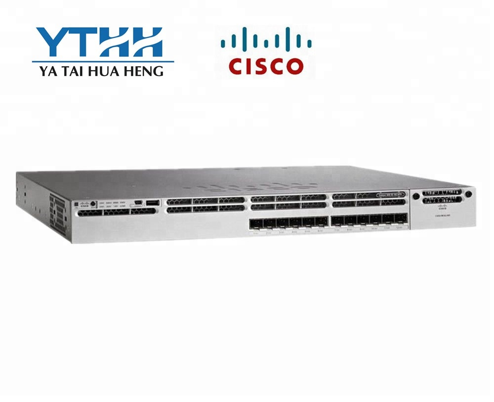 China Switch 12 Port, China Switch 12 Port Manufacturers and