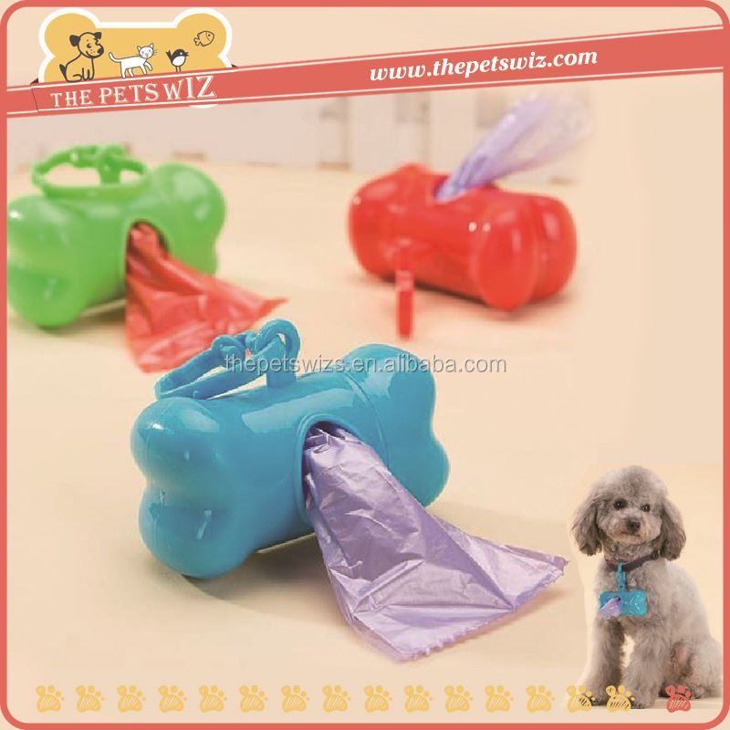 New china products for sale small puppy scooper ,p0w6g dog pooper scooper waste pick up kit