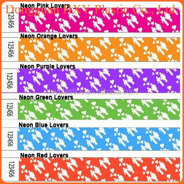 photograph about Printable Tyvek Wristbands identify Higher Weather Resistant And Really Potent Sticker A single Period Retain the services of Tyvek Wristband Printing,Tyvek Wristbands And Print For Occasions - Obtain Tyvek Wristbands