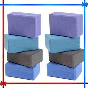 H0t070 High Density Eva Rubber Foam Block Buy High