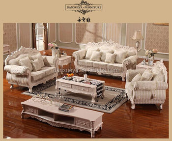 Heated Alibaba Sofa Designs American Furniture Guangzhou