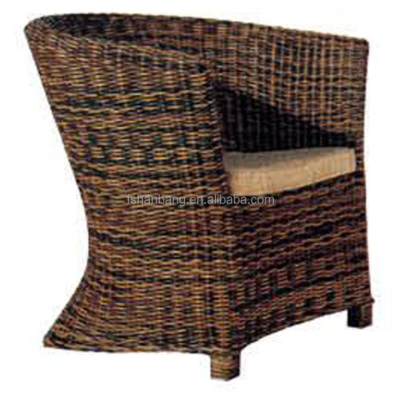 Rattan Wicker Tub Chairs - Buy Rattan Wicker Tub Chairs,Rattan Sofa ...