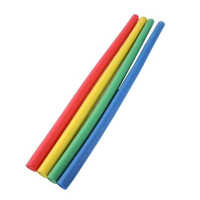 Kanban die cut /& déjoué 3D stackers-suffolk design-PCT9126