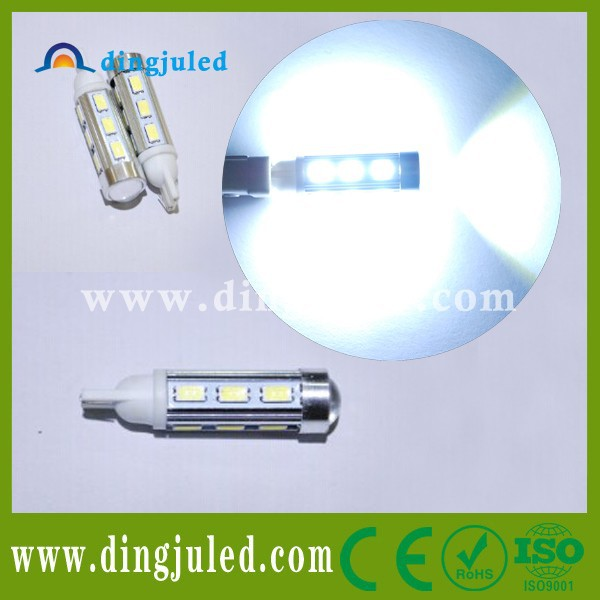 w5w led bulbs t10 canbus led bulbs 501 canbus led