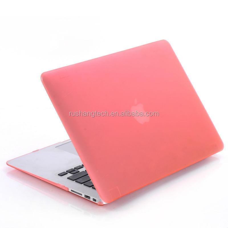 uk availability daea2 c2384 For Macbook Pro Case 13 15 17 Hard Shell Case - Buy For Macbook Pro  Case,For Macbook Pro Case 13 15 17,For Macbook Pro Hard Shell Product on ...