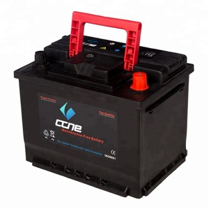 Used Car Batteries Near Me >> Used Car Batteries For Sale Wholesale Suppliers Alibaba
