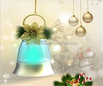 Fairy Christmas Ornaments.Christmas Bell With Beautiful Shape And Superior Quality The Most Cheapest Price From Eshine Design Buy Fairy Christmas Tree Ornaments Jingle Bell