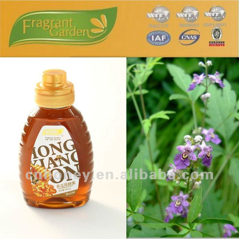 skin food pure natural honey