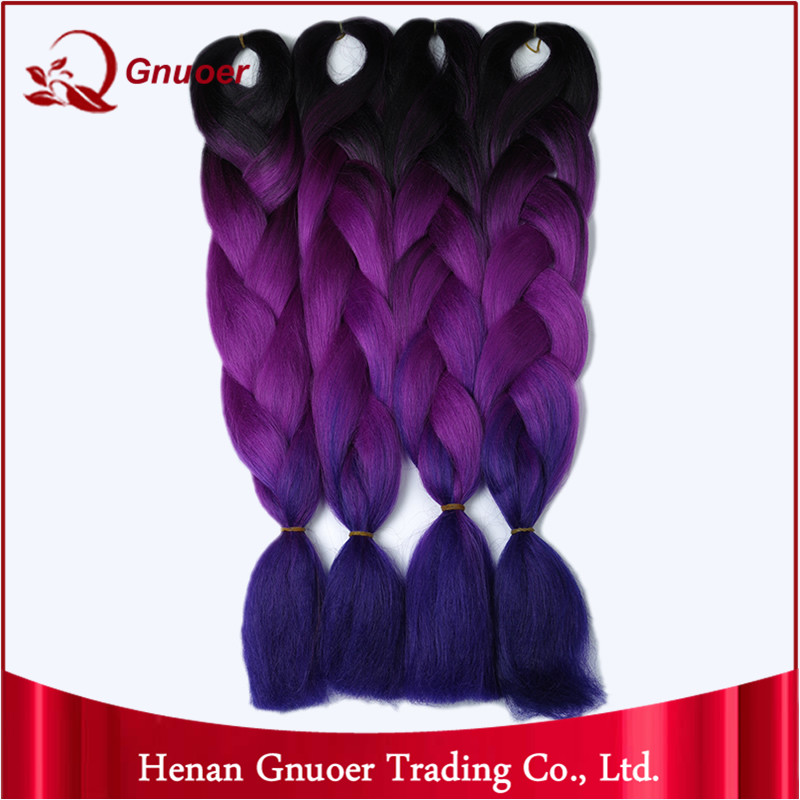 Colored Wigs Synthetic African American Hair Braiding Styles