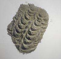 sodium hexametaphosphate accelerator concrete ready mixed concrete