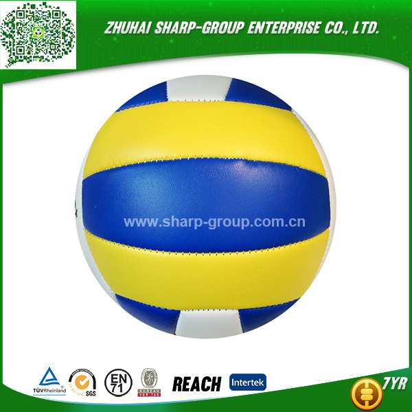 lederen beachvolleybal- vb026