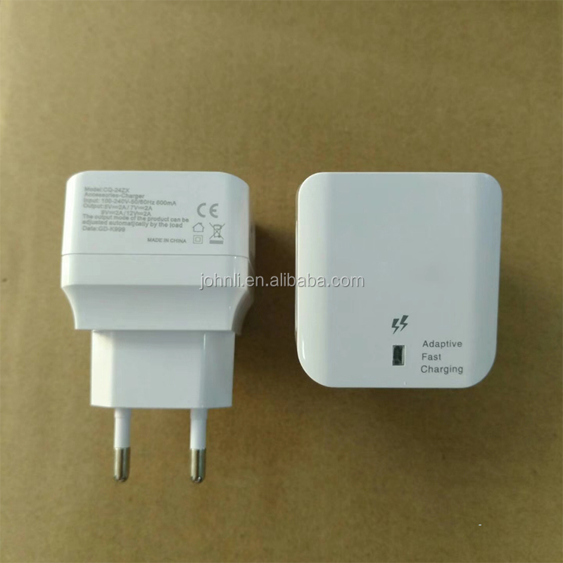 tecno phone charger, tecno phone charger Suppliers and Manufacturers