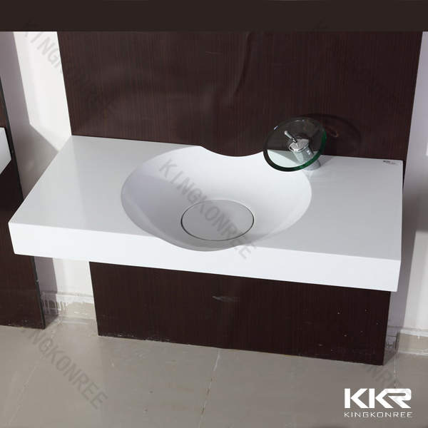 Small Size Wash Basin In India,New Wash Basin Types - Buy Small ...