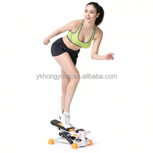 Hot sell Fitness Equipment Mini Stepper Exercise Machine for Home Exercise