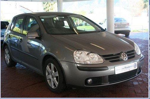 2005 volkswagen golf 5 1 9 tdi comfortline dsg car buy car product on. Black Bedroom Furniture Sets. Home Design Ideas