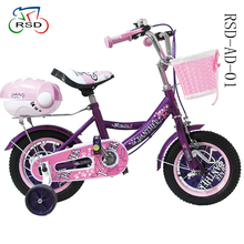 2018 buy kids bicycle pink online kids cycle,kids bicycle for 2-6 years child,latest kids cycles