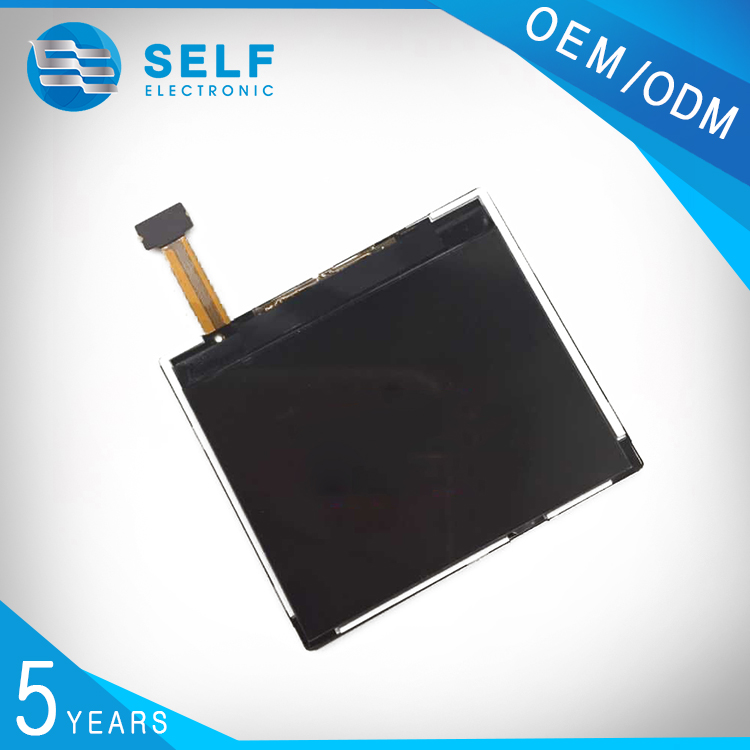 wholesale lcd screen for nokia c3 screen for nokia c3 01 lcd