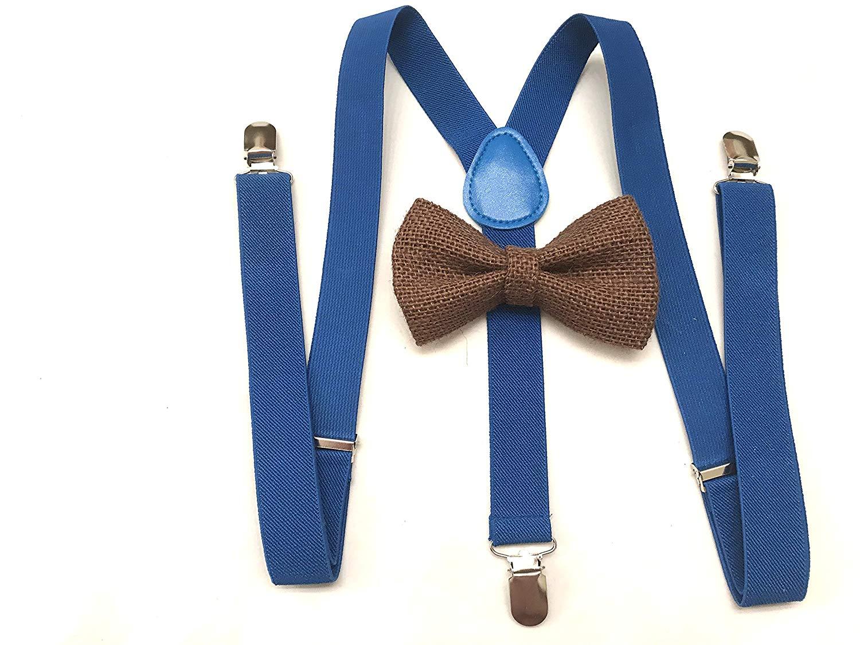 Cheap Royal Blue Jewellery Set Find Royal Blue Jewellery Set Deals