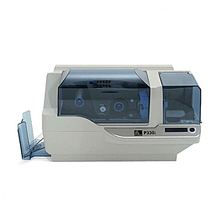 강력한 card printer Zebra Single 대 한 ID card printer 및 PVC card <span class=keywords><strong>프린터</strong></span>
