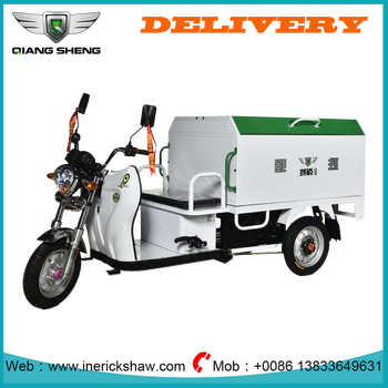 Electric Bajaj Auto Rickshaw Price In India Buy Ape Passenger Auto