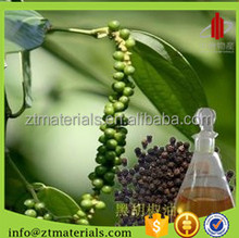 black pepper oil essential oil on sale