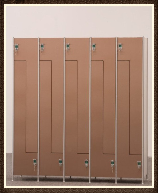 Cheap and High Quality Lady Foot Lockers