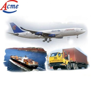 Amazon Freight Forwarder from china to USA Seattle shipping by dhl ups tnt ems fedex aramex