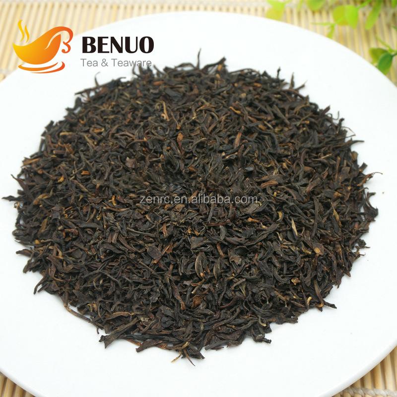 High Quality First Harvest Keemun Health Black Tea - 4uTea | 4uTea.com