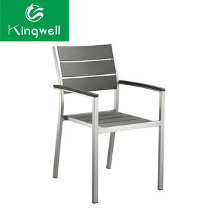 Luxury hotel room banquet wholesale plastic dining chair