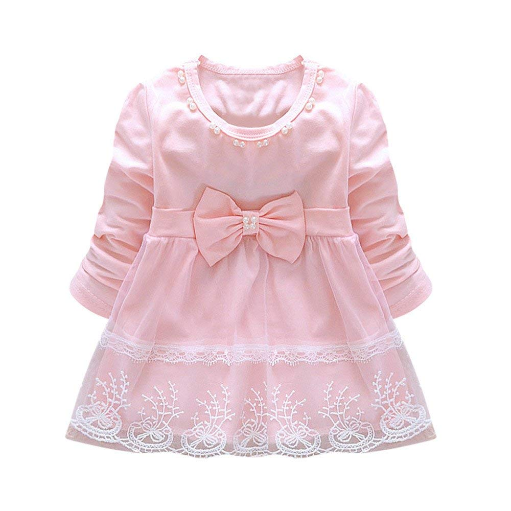 175babd2abf4 Cheap Baby Clothes 3 6 Months Girl