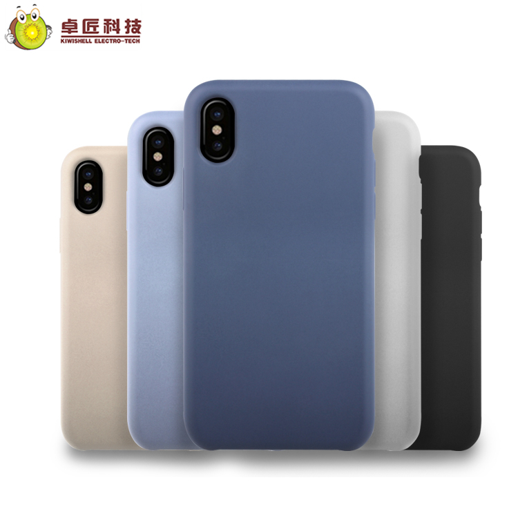san francisco efb2c fde6a Design Your Own Silicone Phone Case For Iphone X,Universal Liquid Silicone  For Iphone 8 Phone Case - Buy Universal Silicone Phone Case,Design Your Own  ...