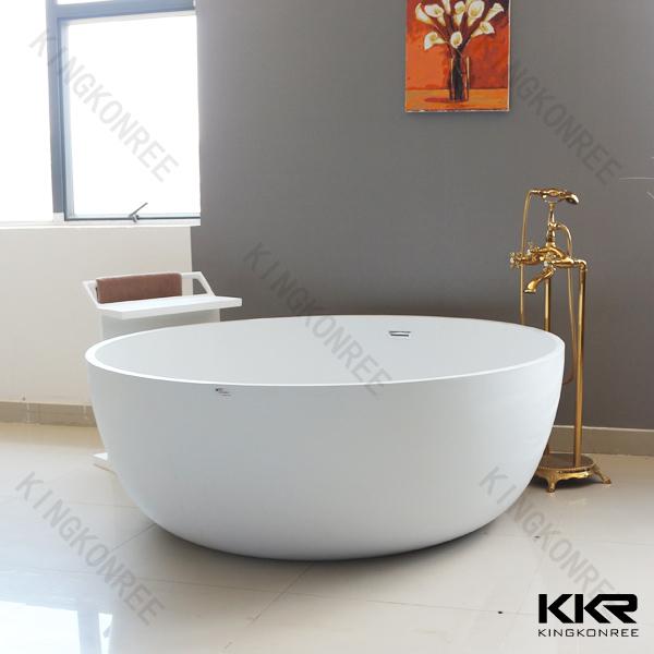 Indoor whirlpool 4 personen  Kaufen Sie mit niedrigem Preis german Stück Sets - Großhandel ...