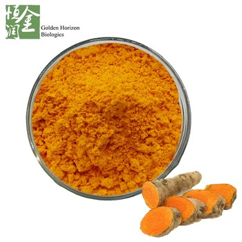 Turmeric For Scabies