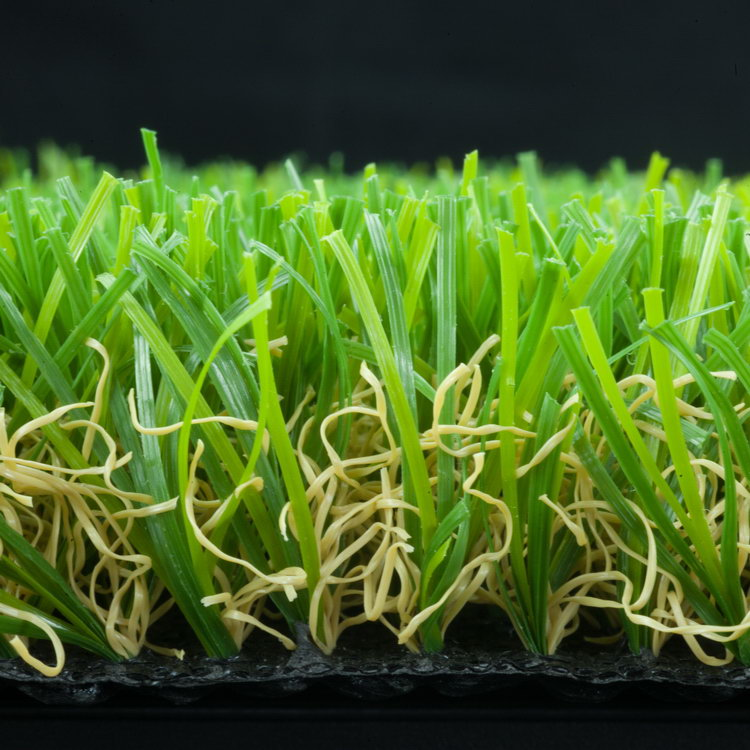 Special design new products artificial turf landscape